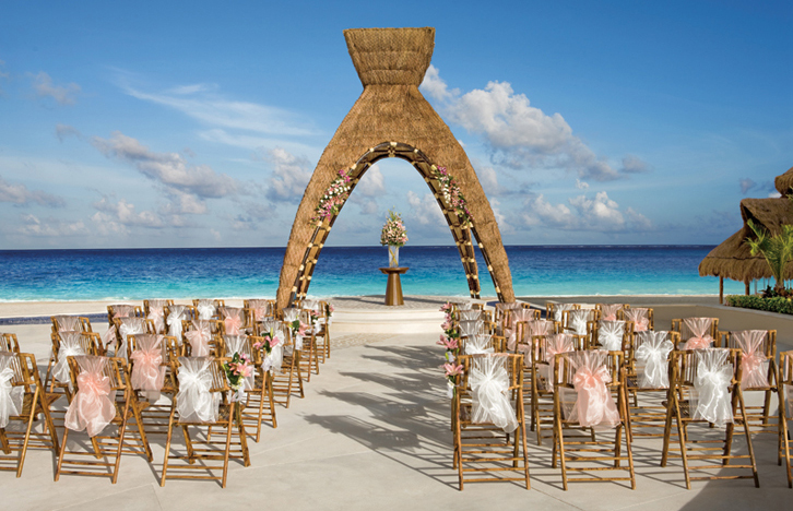 Destination wedding blog talking about weddings all over for What to know about destination weddings
